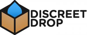 Discreet Drop