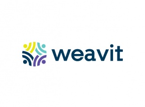 Weavit - Using AI to connect & map out your world.