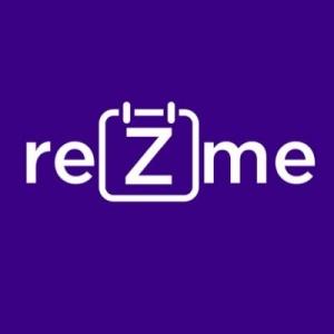 reZme