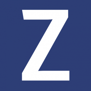 Zemely