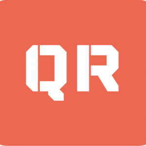 Increase Revenue with QuickReward Loyalty App