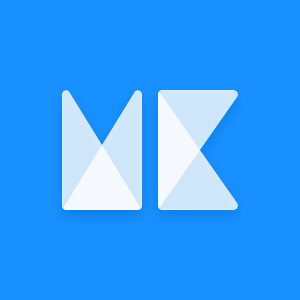MONKNOW New Tab - Personal Dashboard