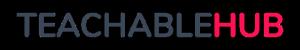 TeachableHub