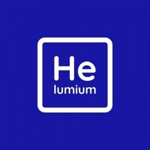 Helumium