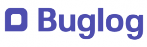 Bug Reporting for Websites