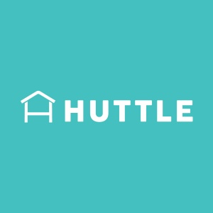 Huttle - a community for career help