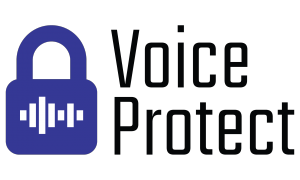 VoiceProtect