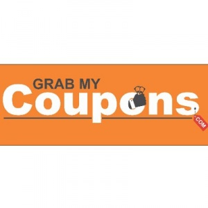 GrabMyCoupons