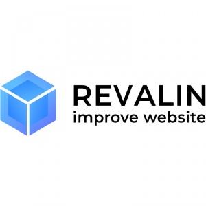 Revalin