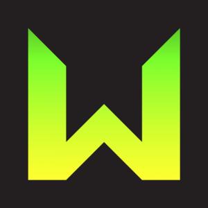 Wufasta