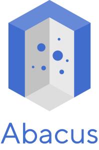 Abacus Sensor