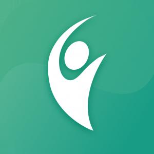 Foodiary App