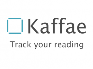 Kaffae