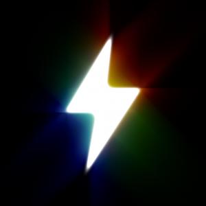 FlashMob is an interactive flashlight application.