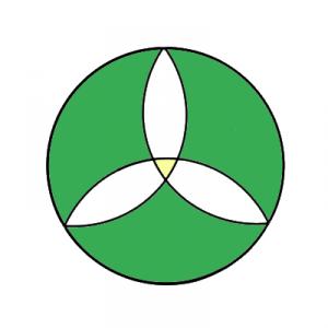 AntsLabor