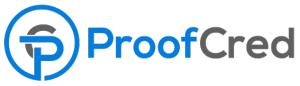 Proofcred