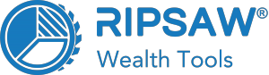 Ripsaw Wealth Tools