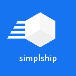 SimplShip