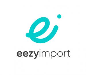 eezyimport - DIY Online Customs Clearance