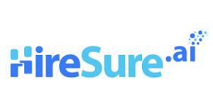 HireSure.ai