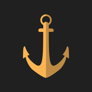 The Anchoring