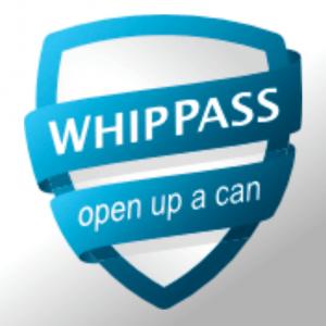 WhipPass