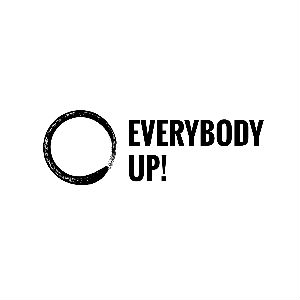 Everybody Up!