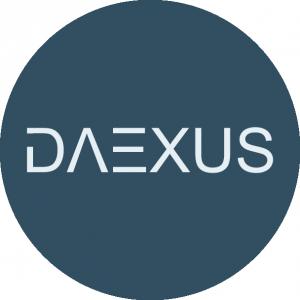 Daexus