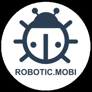 Robotic.mobi