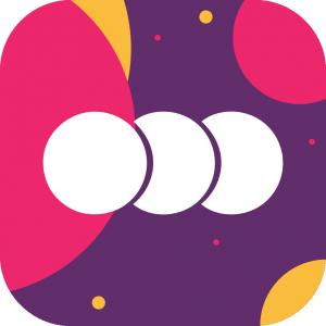 Jibber Jabber Social Calendar v2.0
