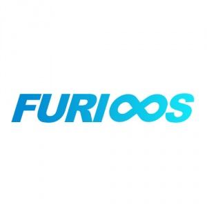 FURIOOS - 3D streaming platform