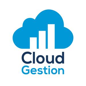 Cloud Gestion Software