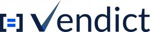 Vendict -  Vet your Vendors in minutes.