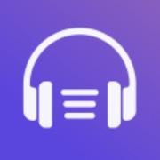 AudioTilly - text to speech plugin