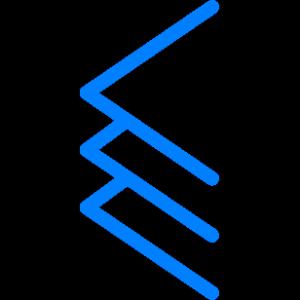 Stackprint
