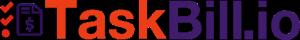 TaskBill.io