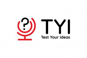 Test Your Ideas