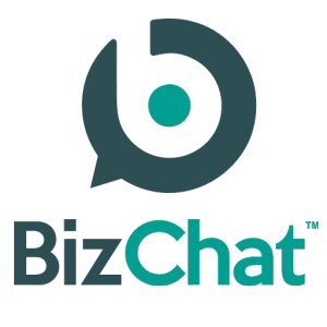 Team Communication and Collaboration Platform