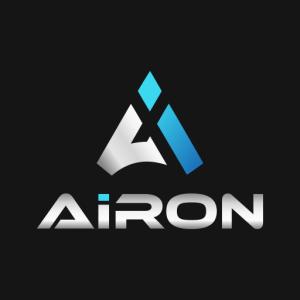 AIron