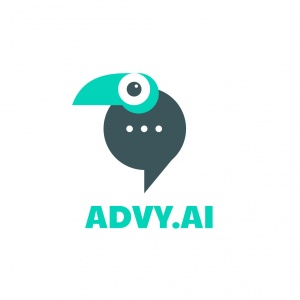 Advy.ai - get maximum from social comments
