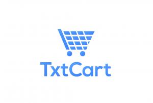 TxtCart