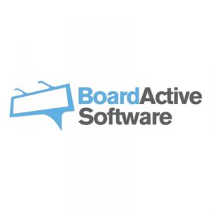 BoardActive