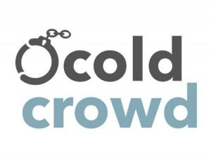 ColdCrowd