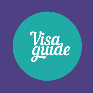 Visa Guide