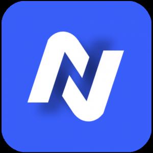 NITL - News In Three Lines