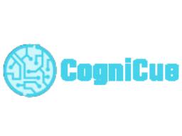 CogniCue