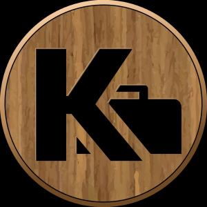 Kobikit.com