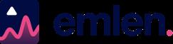 emlen - World's First Content Engagement Software