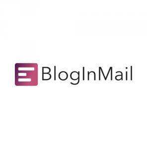 BlogInMail