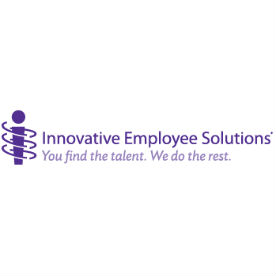 Innovative Employee Solutions